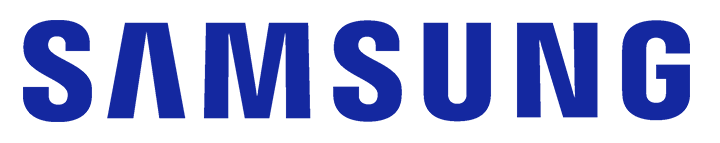 http://www.galaxy.com.pl/wp-content/uploads/2017/02/samsung-logo-big-720x143.png