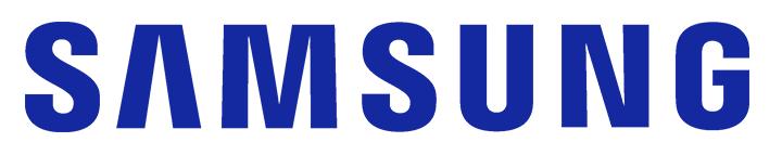 https://www.galaxy.com.pl/wp-content/uploads/2017/02/samsung-logo-big-720x143.png